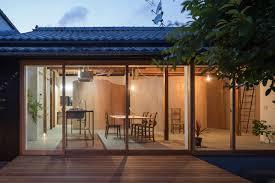 house in kamisawa leibal