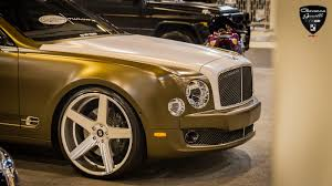 custom bentley mulsanne wheels bentley mulsanne speed u2013 koko kuture sardinia u2013 giovanna luxury wheels