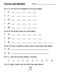 halloween math worksheets halloween math worksheets decimal