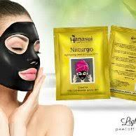 Jual Masker Naturgo jual masker lumpur naturgo asli jual masker lumpur naturgo asli murah