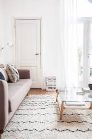 Scandinavian Home Interiors 645 Best White Interiors Images On Pinterest Live White