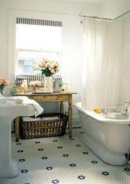 antique bathroom ideas vintage bathroom ideas favorite pins vintage bathroom tile ideas