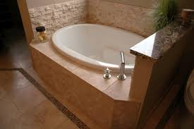 Small Bathtub Size Small Bathtub Sizes U2013 Icsdri Org