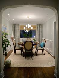 one room challenge tropical dining room reveal rambling renovators