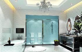 Coolest Bathrooms Bathroom Beautiful Bathroom Ceiling Lighting Ideas Modern