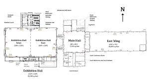 event center map arapahoe county fairgrounds