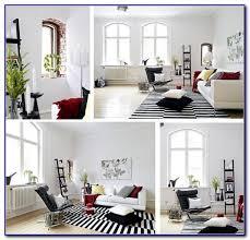 Red White Striped Rug Ikea Striped Rug Uk Rugs Home Design Ideas Zgroka2rvz