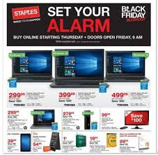 what time do amazon black friday deals start black friday deals walmart target amazon who has the best deals