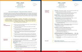 resume exles for 2 two page resume exles restama info