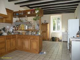 changer les facades d une cuisine changer porte cuisine avec changer facade cuisine unique changer les