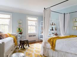 Smart Interior Design Ideas A Kids U0027 Room Revamp Full Of Smart Design Ideas Architectural Digest