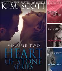 K He M El Kaufen The Complete Club X Series Set K M Scott
