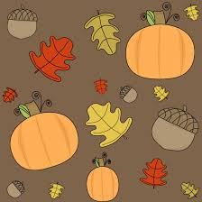 thanksgiving background clipart smokescreen