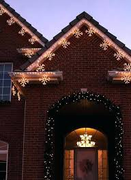 lighting outside house ideas outdoor lighting outside lighting