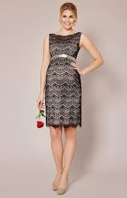 maternity dresses for weddings shift maternity dress black maternity wedding dresses