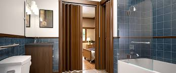 divider extraordinary door dividers marvellous door dividers