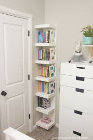 concepts in home design wall ledges stunning amazing room decor ideas for teenagers shelving bedroom