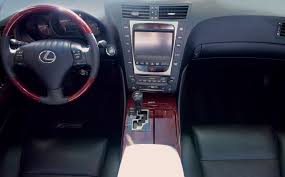 2010 lexus es 350 price 2010 lexus gs 350 information and photos zombiedrive