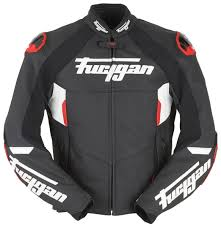 discount leather motorcycle jackets furygan cobra leather jackets clothing black white red axxnwzc6e9