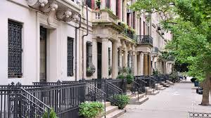 minimum income to rent a 1 bedroom apartment in new york city townhouses in the upper west side of manhattan in new york city
