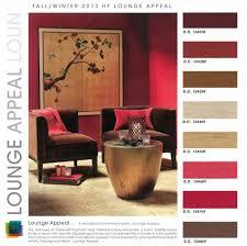 Trending Colors For Home Decor 17 Bästa Bilder Om What U0027s Trending In The Home På Pinterest