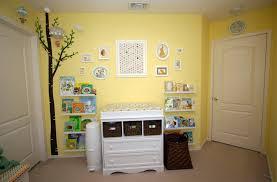 delightful design ideas using rectangular white wooden cabinets