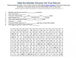awesome collection of free printable evs worksheets for class 1 in