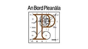 three houses an bord pleanala refuses permission for three houses in killarney
