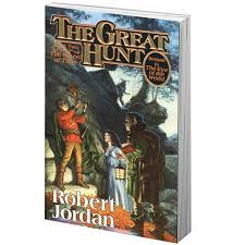 listen and free the great hunt audiobook wheel of 2