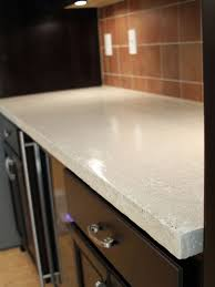 light colored concrete countertops concrete counter top my husband poured some in our house love