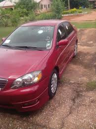 best price on toyota corolla toyota corolla s 2006 cars mobofree com