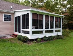 screen porch building plans screened in porch kmworldblog com