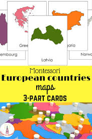 Europe Time Zone Map Best 25 European Countries Ideas Only On Pinterest Geography