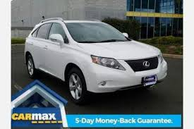 lexus 350 used for sale used lexus rx 350 for sale in hartford ct edmunds