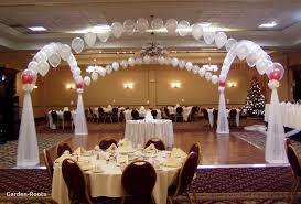 wedding decoration at home image collections wedding decoration