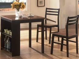 ashley furniture dinette sets u2014 decor trends modern ashley