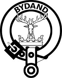 clan gordon wikipedia