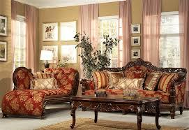 red living room set 2 piece living room set by homey design hd 286