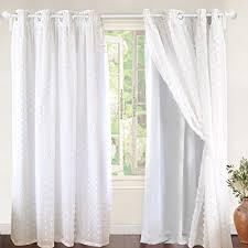 gwein funny cat bathroom home decor shower curtain polyester