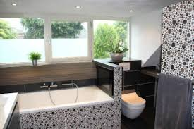 fernseher badezimmer badezimmer entkernen hwsc us apartment in crikvenica