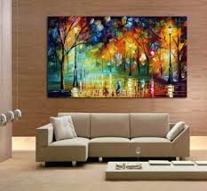 cheap paintings for living room cheap brown orchid modern art deco