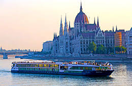 avalon european river cruise from arizona travel agency