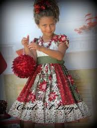 140 best Christmas and Christmas Appliqués images on Pinterest in