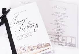personalized wedding programs wedding programs personalized wedding program books labelsrus