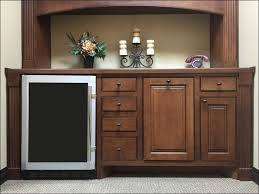 How To Install Cabinet Doors by Furniture How To Install A Cabinet Hinge Cup Pulls On Cabinet
