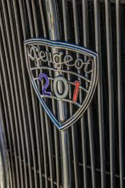 peugeot car lease france 59 best peugeot images on pinterest peugeot car and automobile