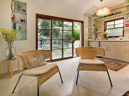 Simple But Elegant Home Interior Design How To Transform A Garage Into A Small Home Interior Design