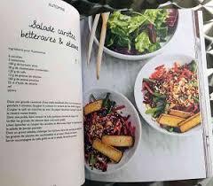 cuisine des legumes almanach des légumes par exki chez marabout notre siècle votre