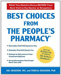 The Doormat Syndrome Pdf Read Pdf Best Choices From The People U0027s Pharmacy What You Need