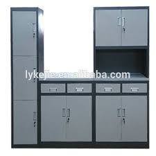 Discontinued Kitchen Cabinets For Sale by Discontinued Kitchen Cabinets Metal Unassembled Kitchen Cupboards